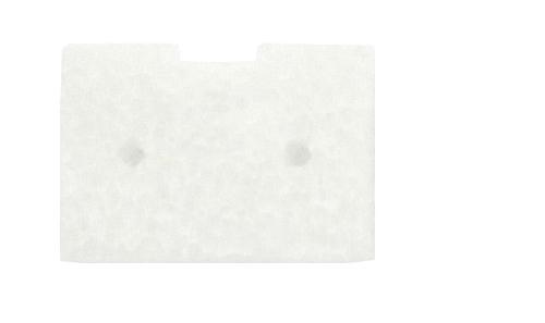 JV33 CP Pad