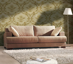 sofas in atlanta sofa savers reviews discount roswell conyers marietta