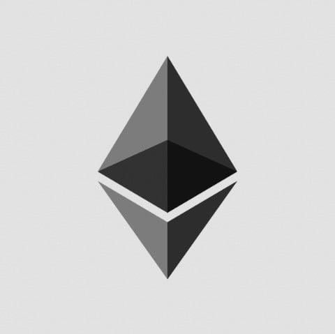 Ethereum Classic Transactions