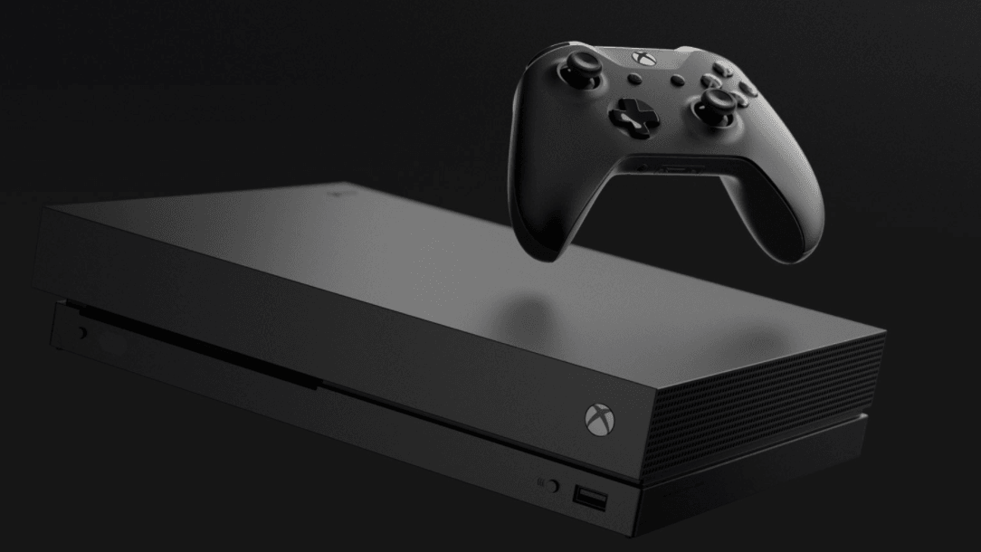 Xbox One X India Launch Date And Price Revealed