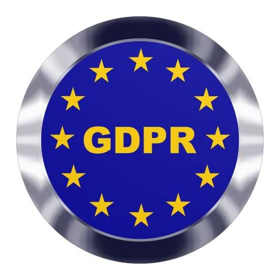 gdpr risks facebook google u.s privacy law u.s privacy law