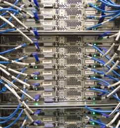 ethernet cables dlohner pixabay [ 1280 x 931 Pixel ]