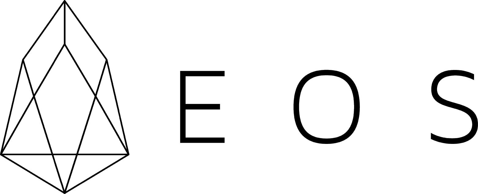 Is EOS An Actual Crypto?