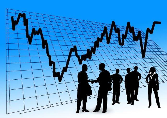 Recession-Proof Your Portfolio
