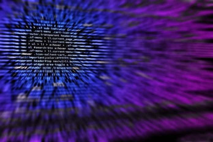 Collection #1 data breach