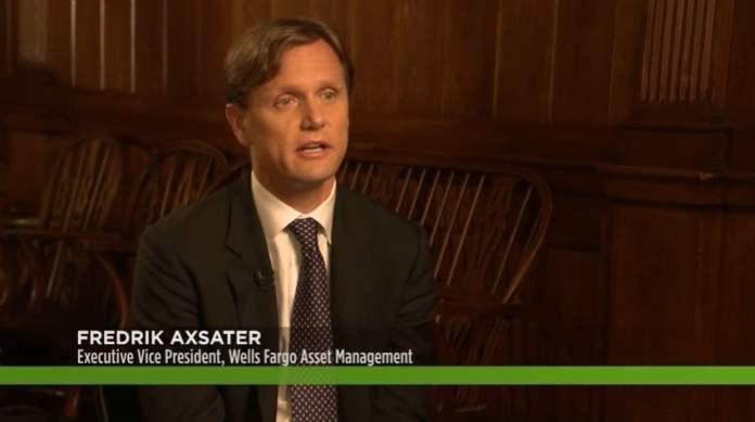 Fredrik Axsater greatest retirement fear