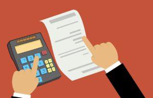 tax small business IRS audit Business Payroll Tax Deferral