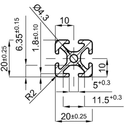 Magnum Fuse Diagram 3000GT Fuse Diagram Wiring Diagram
