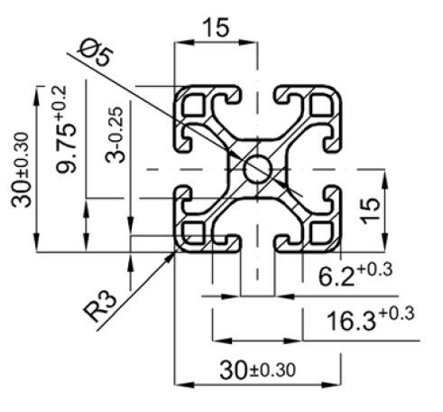 1964 Chevy Pickup Wiring Diagram 1964 Ford Falcon Wiring