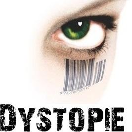 Challenge Dystopie 2015 – 2016