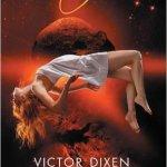 Victor Dixen Phobos T2