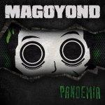 magoyond pandemia