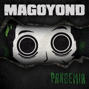 magoyond pandemia