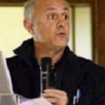 Pietro Pillosu