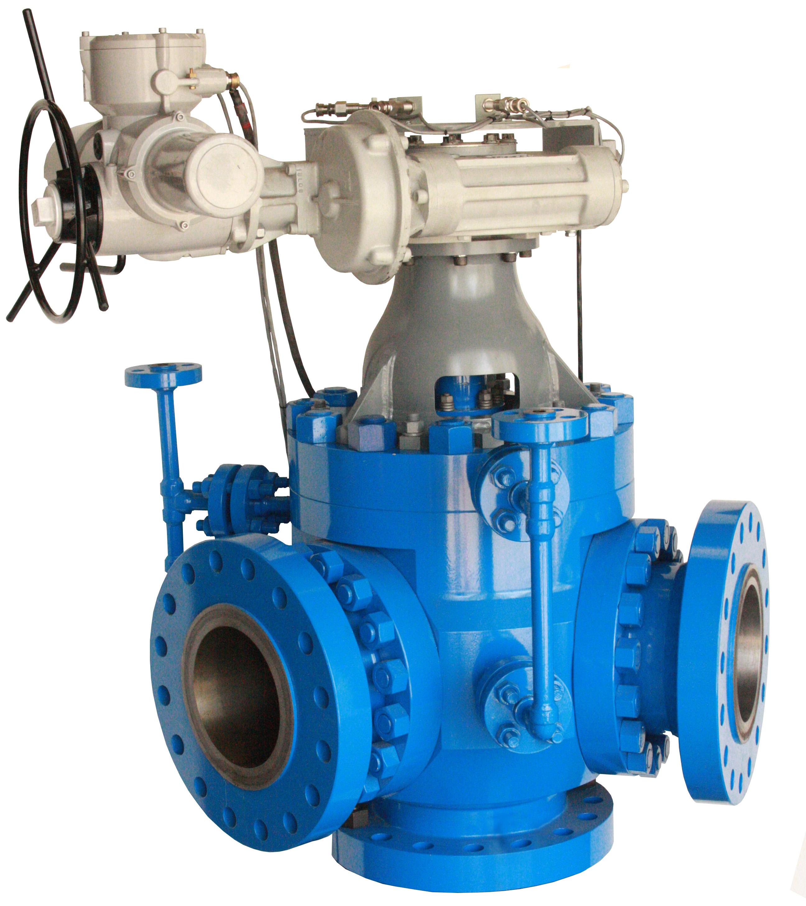 4 way ball valve laser burner circuit diagram switch valves for coking service valvtechnologies