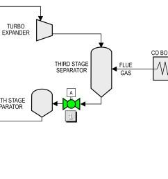 futronic iv eim wiring diagrams on coil schematic diagram www valv com wp content uploads 2018 08 torqplustm electric valve actuators  [ 4644 x 2170 Pixel ]