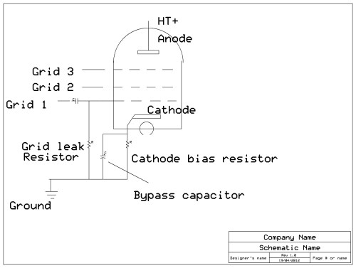 small resolution of the destroyed capacitor in the pic is the bypass capacitor in the schematic diagram above