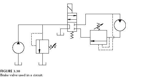 Understanding Electrical Diagrams Symbols Understanding