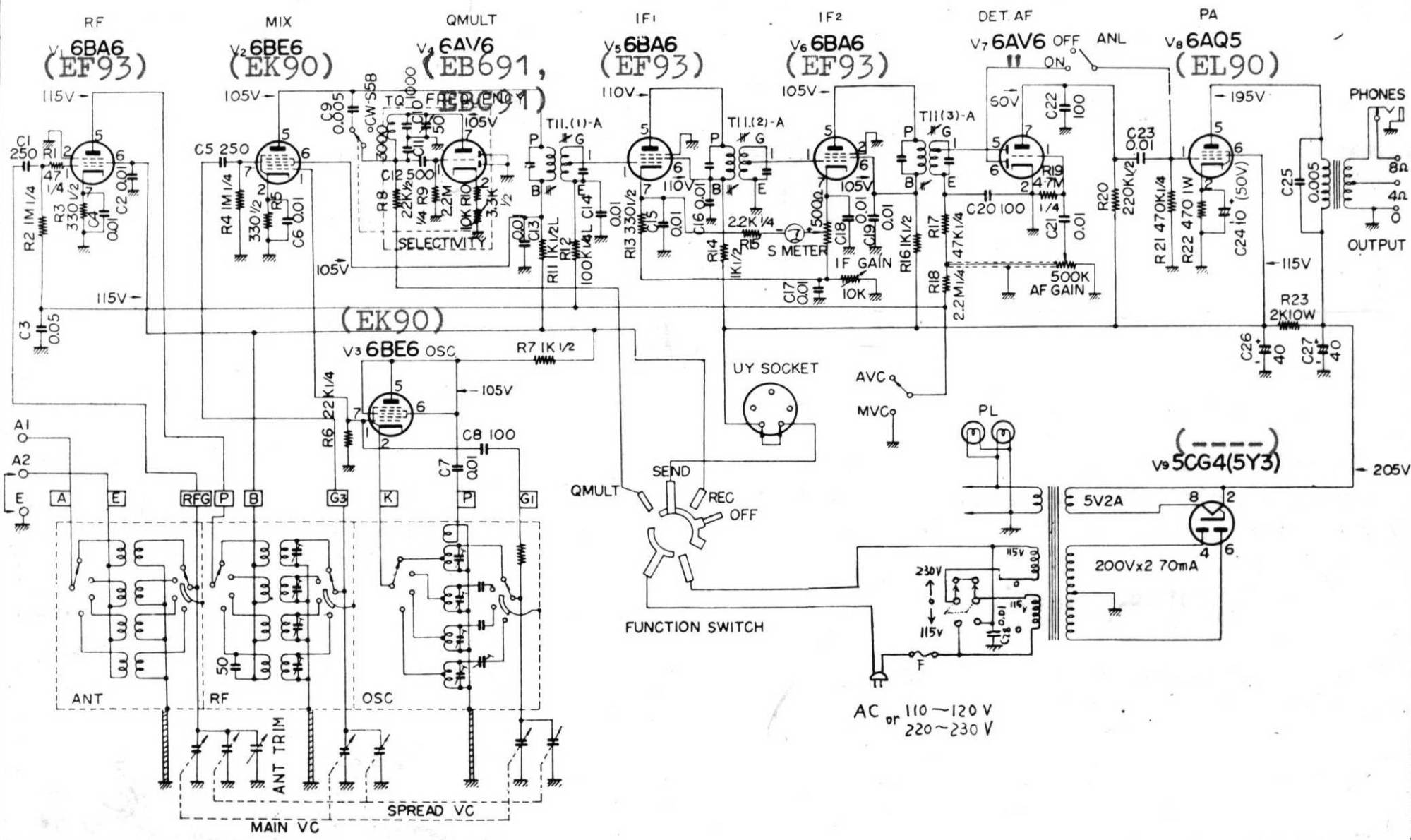 hight resolution of you can download original he 30 schematic here