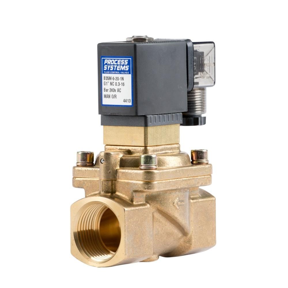 medium resolution of description general purpose differential solenoid valve for air