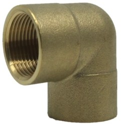 Brass_90degree_Elbow_Female_Threaded_BSP_Watermarked_1
