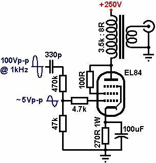 Fender Electric Guitar Wiring Diagrams Fender Squier 51