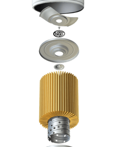 Spin on filters are built with sturdy steel case also oil valvoline  wipers rh valvolinefilters