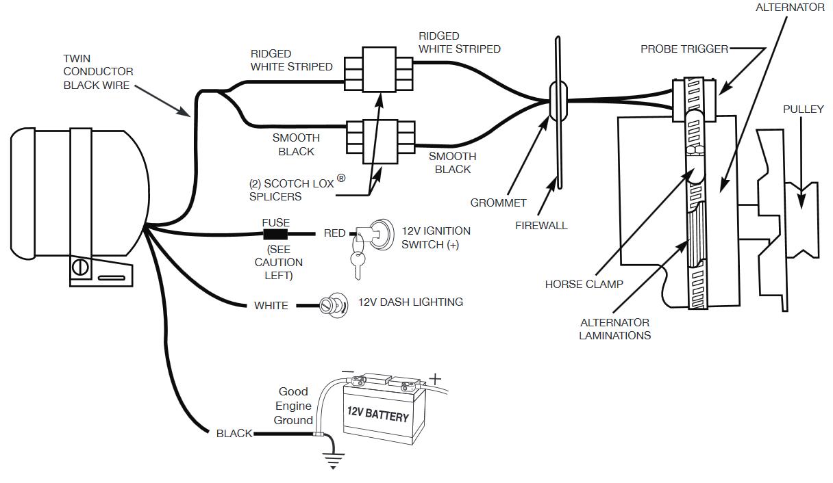 skoda citigo engine diagram