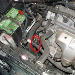1997 Ford Explorer Fuse Diagram Interactive Ear Anatomy Worksheet Como. Puedo. Medir El Aceite De Transmisión Automatica A Una Honda Crv. 2006 | Valvulita