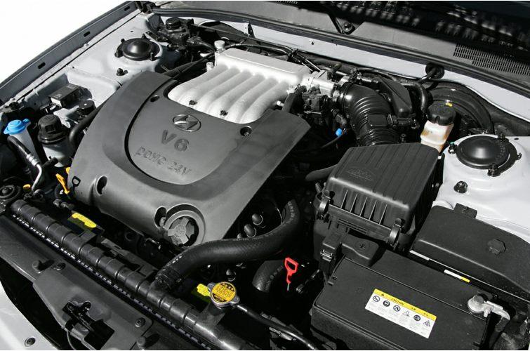 2003 Hyundai Sonata Engine Diagram Timing Belt Manual De Servicio Hyundai Y Kia G6ba