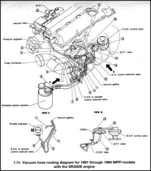 Subaru Baja Wiring Diagram Subaru Wiring Diagram Images