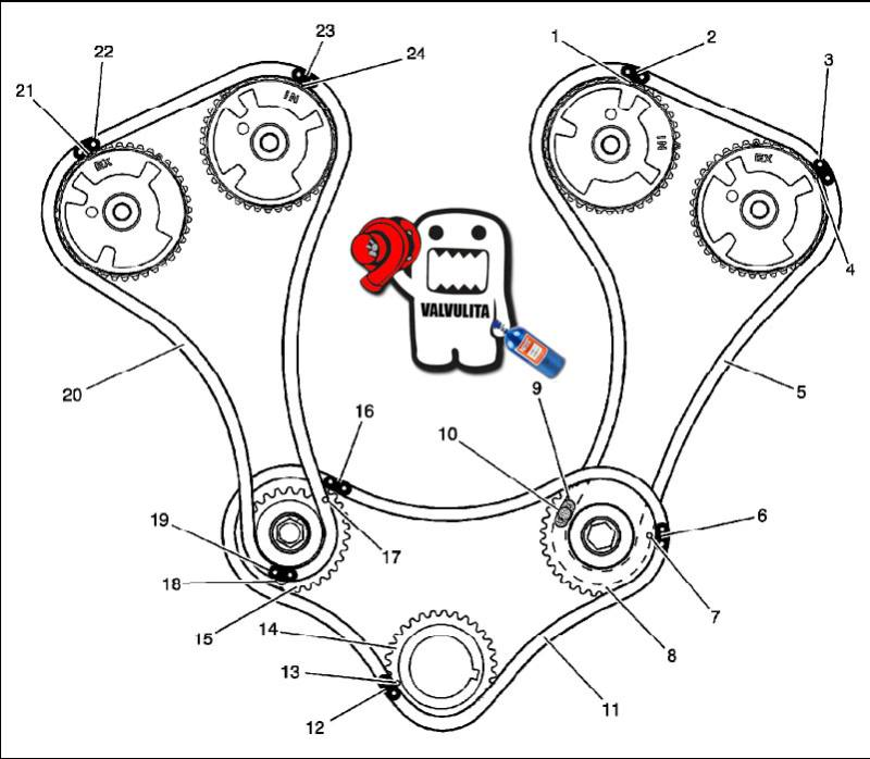 land rover discovery headlight wiring