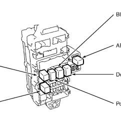 bmw 528i serpentine belt diagram p 0996b43f80cb2deb on 5 4l  [ 1522 x 785 Pixel ]