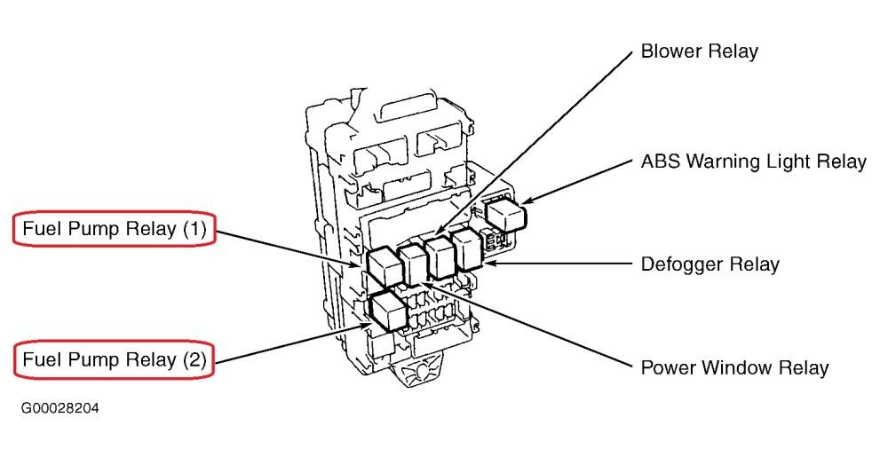 medium resolution of bmw 528i serpentine belt diagram p 0996b43f80cb2deb on 5 4l