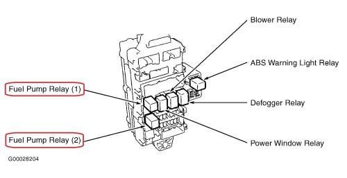 small resolution of bmw 528i serpentine belt diagram p 0996b43f80cb2deb on 5 4l