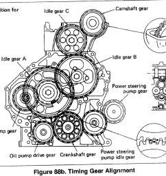 diagrama de motor isuzu 4he1 rh valvulita com 1997 isuzu npr wiring diagram isuzu radio [ 1572 x 868 Pixel ]