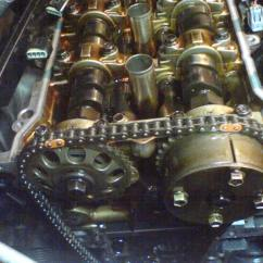 Nissan 2 5 Engine Diagram Smittybilt Winch Solenoid Wiring Toyota Matrix 2zz-ge | Valvulita.com Info Gratis Para Arreglar Tu Auto