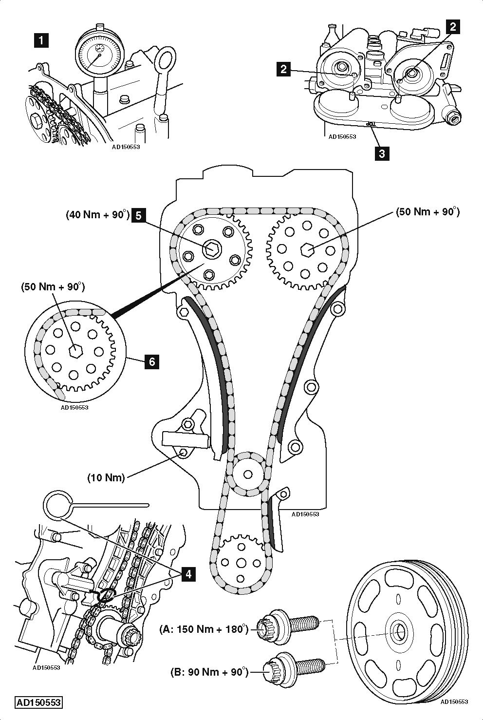 jetta 4 v5 engine diagram