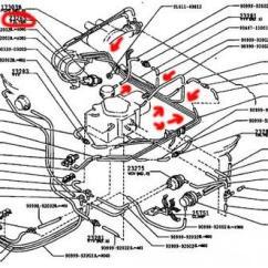 1995 Toyota Tercel Engine Diagram Kitchen Electrical Wiring 1996 Www Toyskids Co Carburador Starlet 98 Sincronico Valvulita Com 1998 Crankshaft