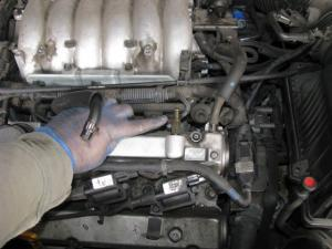2013 Nissan Sentra Wiring Donde Se Encuentra La Pcv De Una Kia Sorento 2005 3 5 4x4