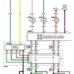 2003 Harley Softail Wiring Diagram L14 30 Vs 30r Ayuda Audio