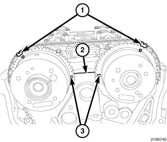 1 6 L Nissan Sentra Motor, 1, Free Engine Image For User