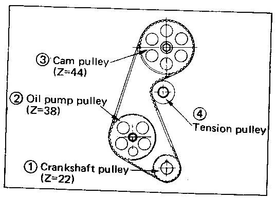 Suzuki King Quad 500 Wiring Diagram. Suzuki. Auto Wiring