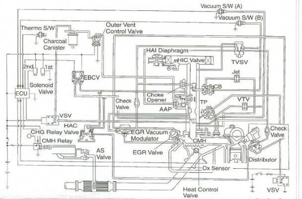 Vw V16 Engine, Vw, Free Engine Image For User Manual Download