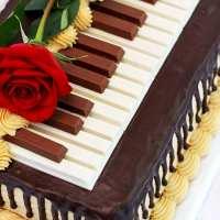 Chocolate Cake Recipe In Gujarati Language