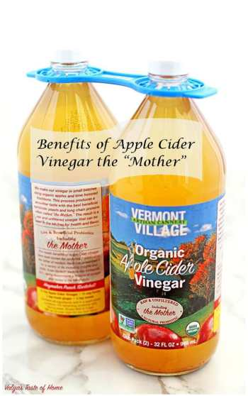 "ACV, Apple Cider Vinegar the Mother, beneficial natural bacteria, Benefits of Apple Cider Vinegar the ""Mother"", cluster of proteins, enzymes, healthy, raw apple cider vinegar, the Mother, unfiltered apple cider vinegar, wellness, what is apple cider vinegar"