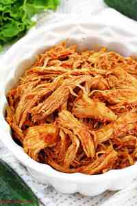 BBQ Pulled Chicken, BBQ Pulled Chicken Sandwich, delicious, easy dinner, Easy Instant Pot Pulled BBQ Chicken Recipe, homegrown cucumbers, Insta-pot, Instant Pot dish, kid approved dinner, kid friendly dinner, organic avocado, organic chicken breast, organic leaf lettuce, quick and easy recipe