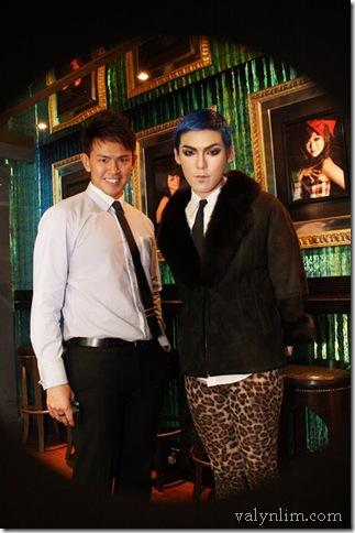 2011新加坡部落格大奖