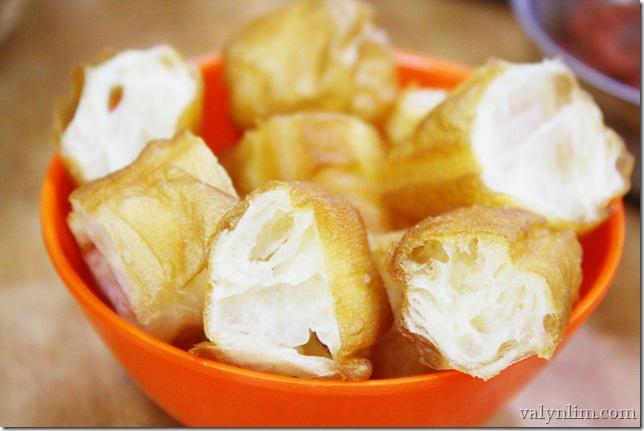 Bak Kut Teh Food Master (2)