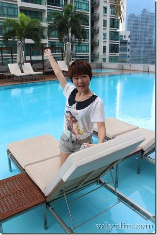 Oasia Hotel Singapore (56)